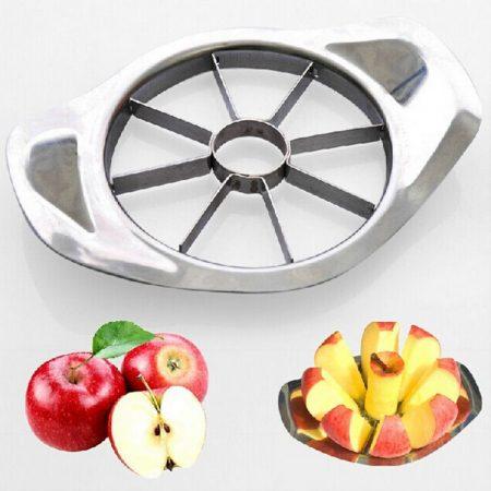 ادوات مطبخ (2)