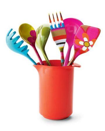 ادوات منزليه للمطبخ بالصور  (1)