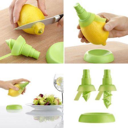 ادوات منزليه للمطبخ بالصور  (2)