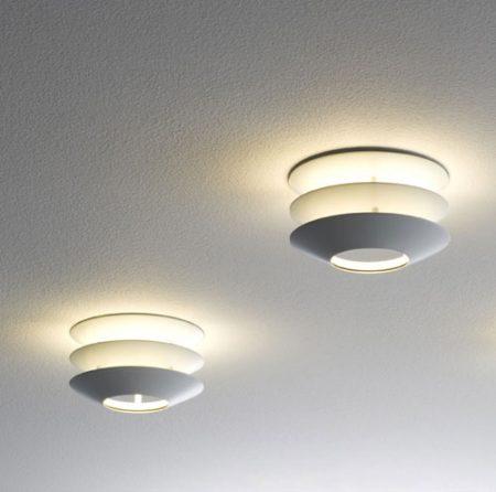 اضاءة حديثة فلل وقصور (1)