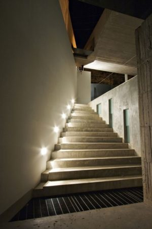 اضاءة مودرن (2)
