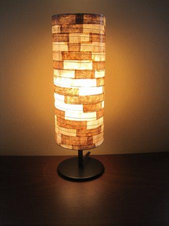 اضاءة  (1)