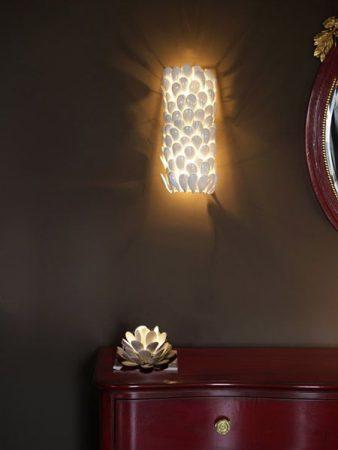 اضاءة  (2)