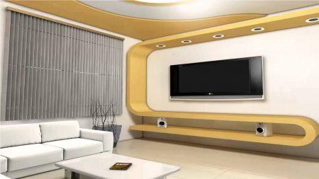 جبس تلفزيون  (3)