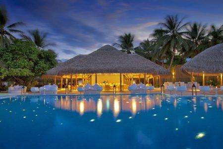 جزر المالديف (5)