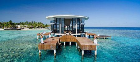 جزر مالديف (1)
