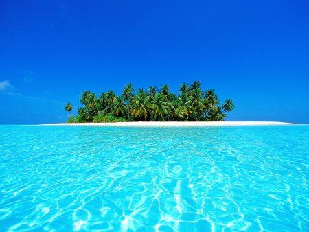 جزر مالديف (2)
