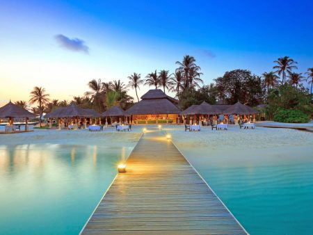 جزر مالديف (3)