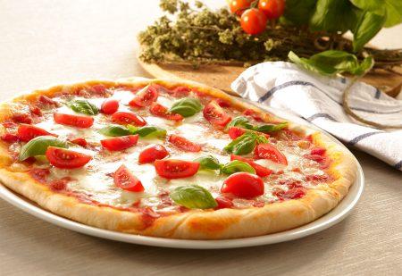 خلفيات بيتزا (1)