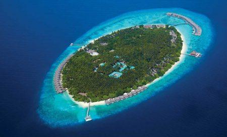 خلفيات جزر المالديف (2)