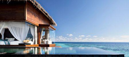 خلفيات جزر المالديف (3)