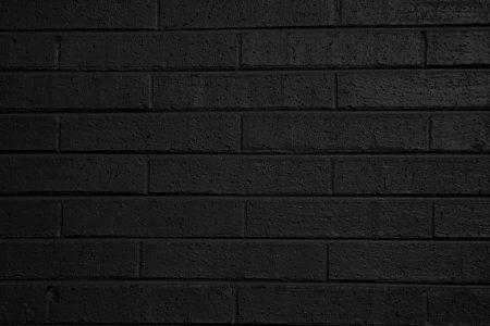 خلفيات سوداء hd  (2)