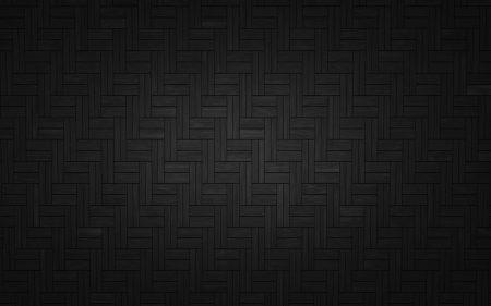 خلفيات سوداء hd  (3)