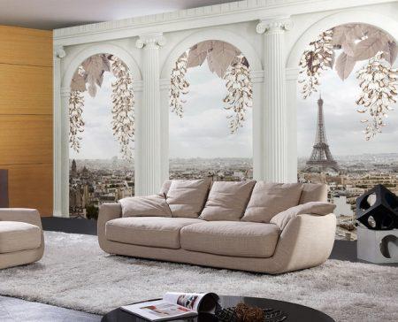 نتيجة بحث الصور عن ورق الجدران ثلاثيّ الأبعاد