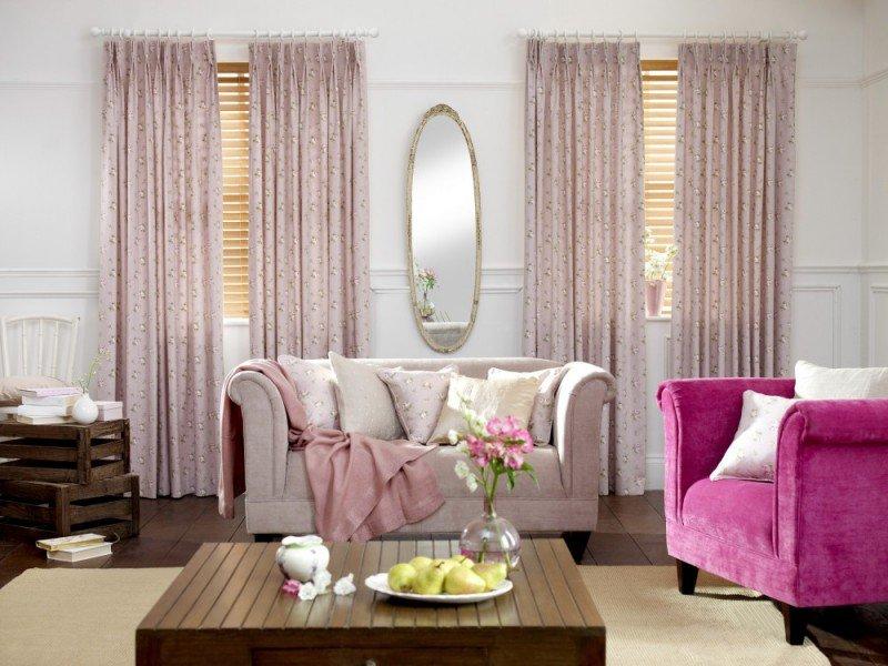 اجدد وأروع تصاميم لغرف الجلوس ديكور-صالات-جلوس-1.j