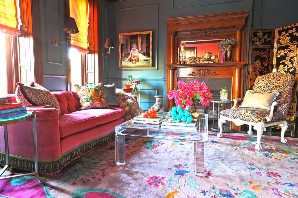 اجدد وأروع تصاميم لغرف الجلوس ديكور-صالات-جلوس-2.j