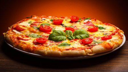 رمزيات بيتزا (1)