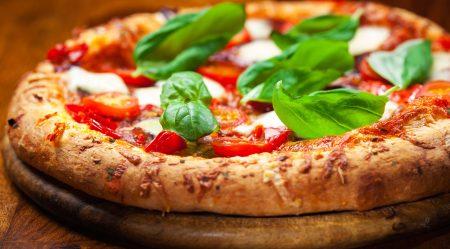 رمزيات بيتزا (2)