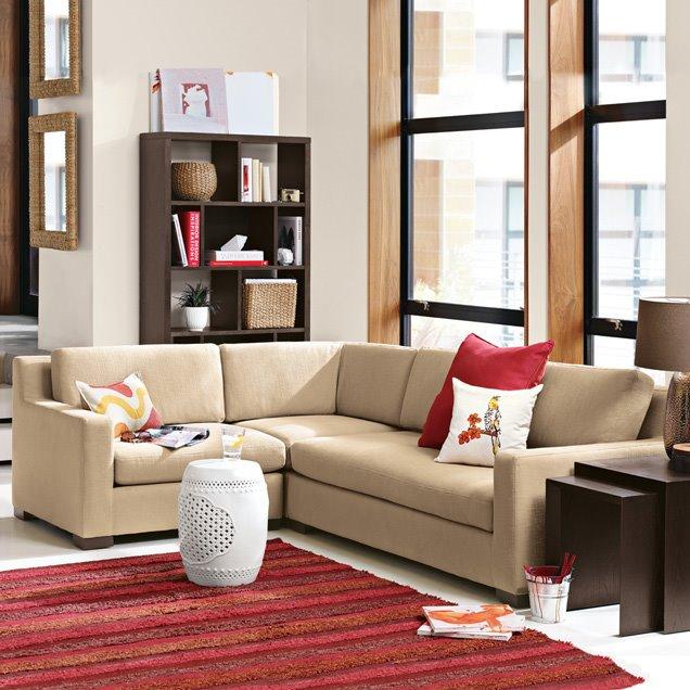 اجدد وأروع تصاميم لغرف الجلوس صالات-جلوس-2.jpg