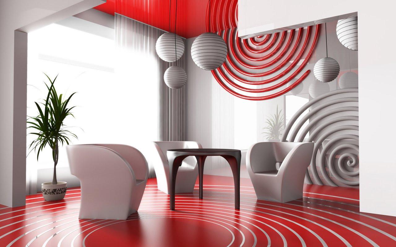 اجدد وأروع تصاميم لغرف الجلوس صالات-جلوس-4.jpg