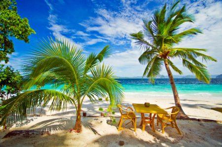 صور السياحة في المالديف (2)