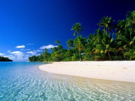 صور السياحة في المالديف (3)