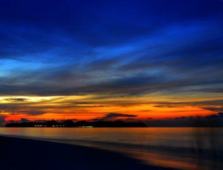 صور جزر المالديف احلي مناظر طبيعية بحار ومحطيات (2)