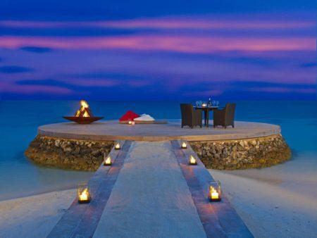 صور جزر المالديف احلي مناظر طبيعية بحار ومحطيات (3)
