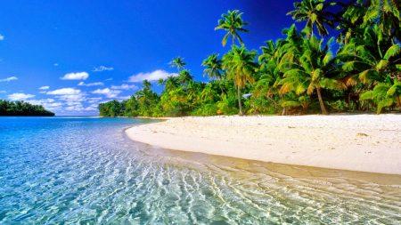 صور جزر المالديف احلي مناظر طبيعية بحار ومحطيات (4)