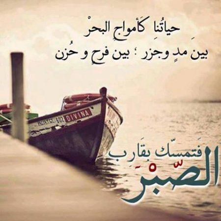 صور جميلة (2)