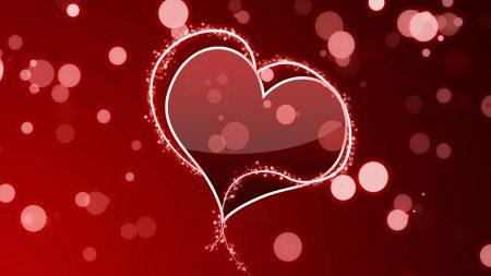 صور حب جميلة وحلوة (1)