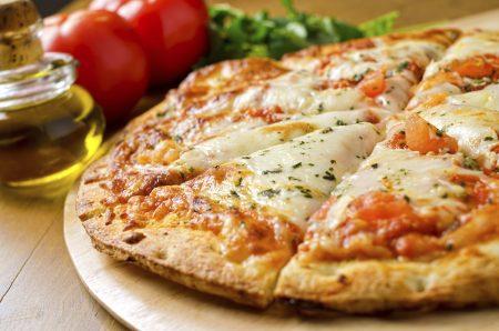 صور خلفيات البيتزا (3)