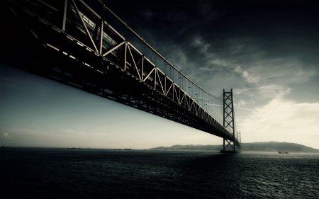 صور خلفيات سوداء بجودة HD جميلة وكبيرة للتصميمات (2)