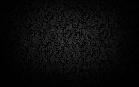 صور خلفيات سوداء بجودة HD جميلة وكبيرة للتصميمات (3)