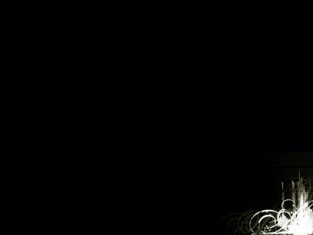 صور خلفيات سوداء بجودة HD جميلة وكبيرة للتصميمات (5)