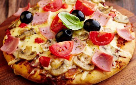صور رمزية للبيتزا (1)