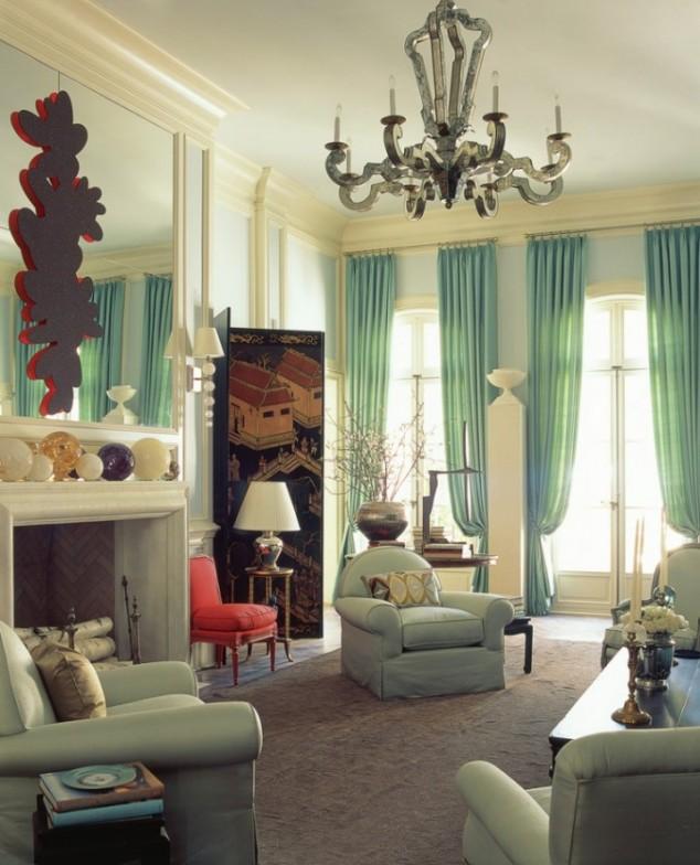 اجدد وأروع تصاميم لغرف الجلوس صور-غرف-جلوس-حديثة-2