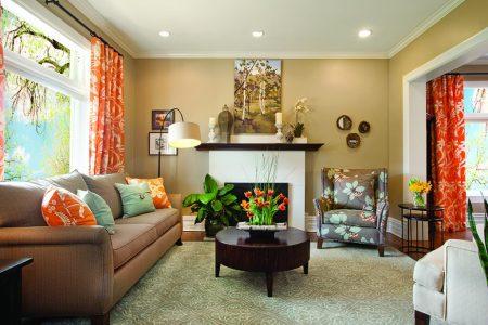 غرف جلوس مودرن بالصور ديكورات وتصاميم لغرفة الجلوس (4)