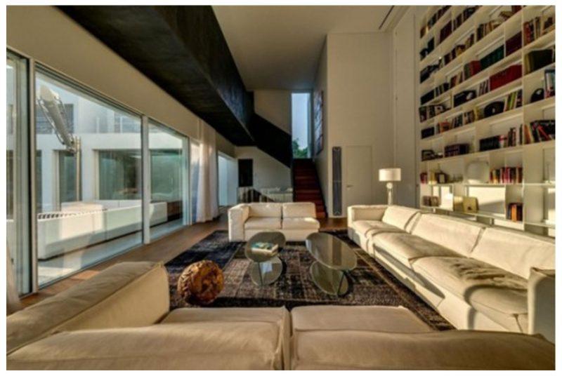 اجدد وأروع تصاميم لغرف الجلوس غرف-جلوس-مودرن-1-800
