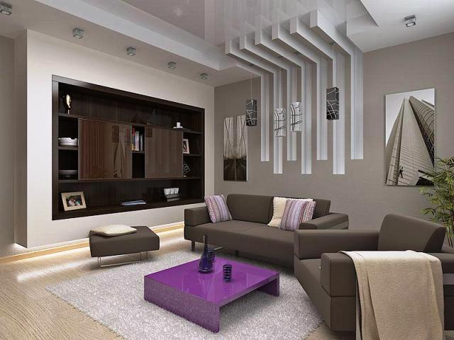 اجدد وأروع تصاميم لغرف الجلوس غرف-جلوس-مودرن-2.jpg