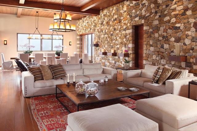 اجدد وأروع تصاميم لغرف الجلوس غرف-جلوس-مودرن-3.jpg
