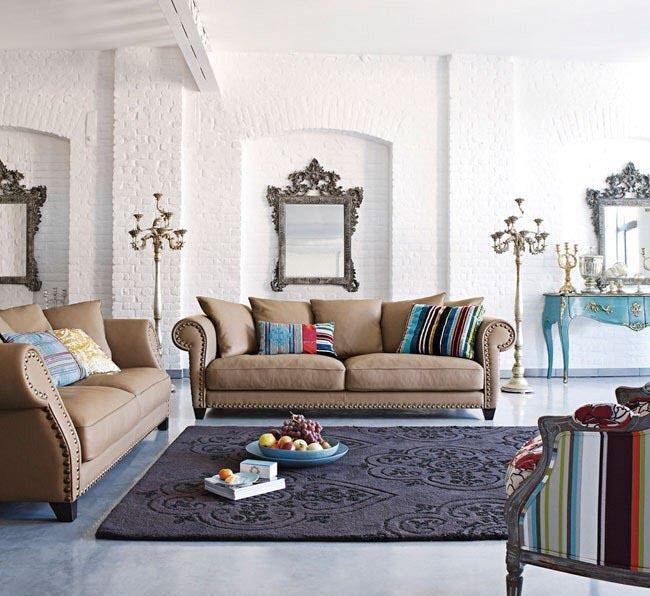 اجدد وأروع تصاميم لغرف الجلوس غرف-جلوس-1.jpg