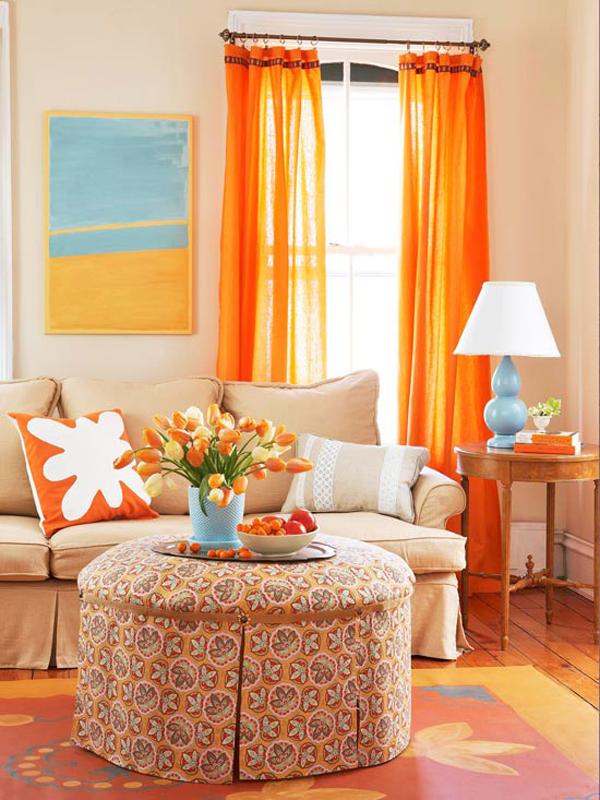 اجدد وأروع تصاميم لغرف الجلوس غرف-جلوس-2.jpg