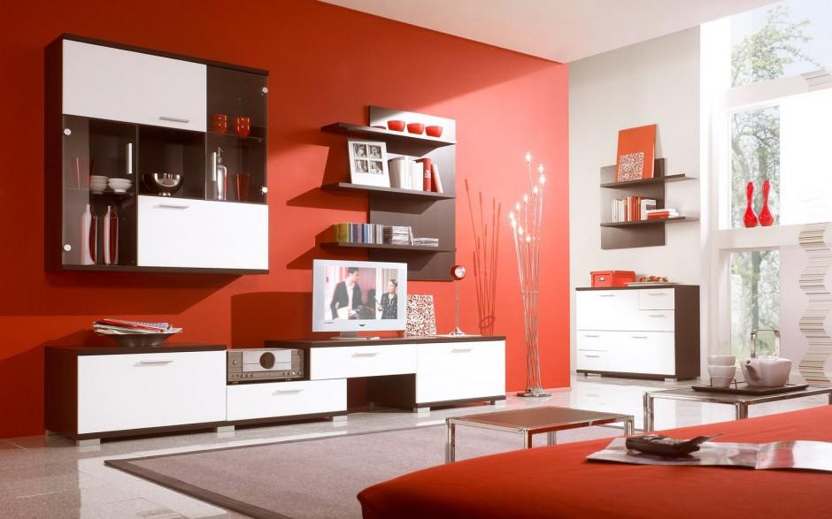 اجدد وأروع تصاميم لغرف الجلوس غرف-جلوس-3.jpg