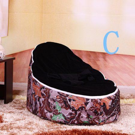 كراسي اطفال للنوم  (4)