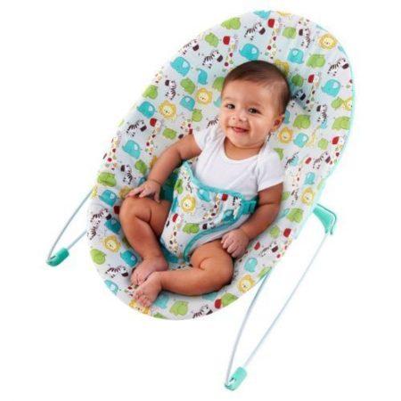 كراسي للاطفال الرضع  (3)