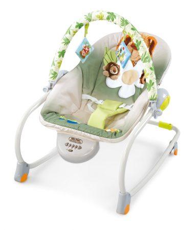 كراسي نوم اطفال  (2)