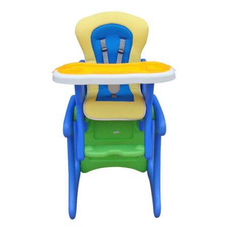 كرسي الاطفال  (2)
