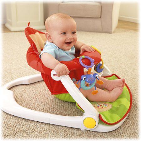 كرسي الاطفال  (4)