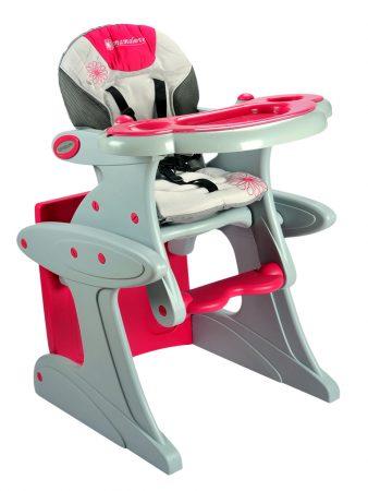 كرسي طعام للاطفال  (4)